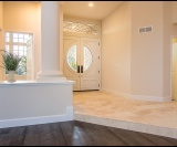 Kitchen And Flooring Laguna Niguel