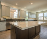 Huntington Beach Home Remodeling