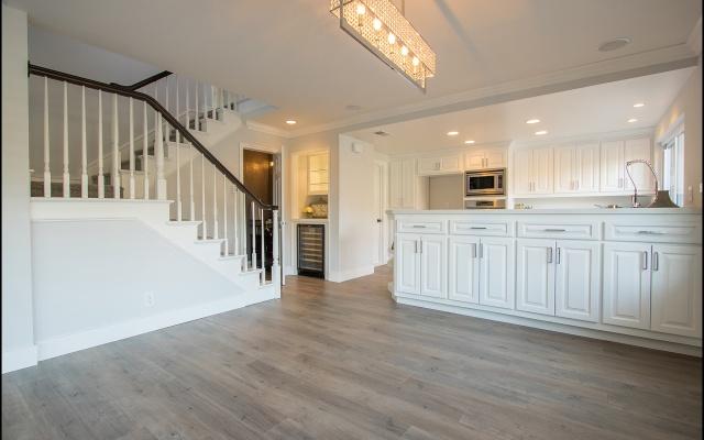 Main Street Kitchen and Flooring - Huntington Beach - Ocean Grove