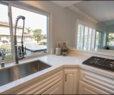 Main Street Kitchen And Flooring - Huntington Beach - Ocean Grove