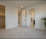 Huntington Beach Home Remodeling