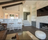 Main Street Kitchen And Flooring - Rivera Terrace