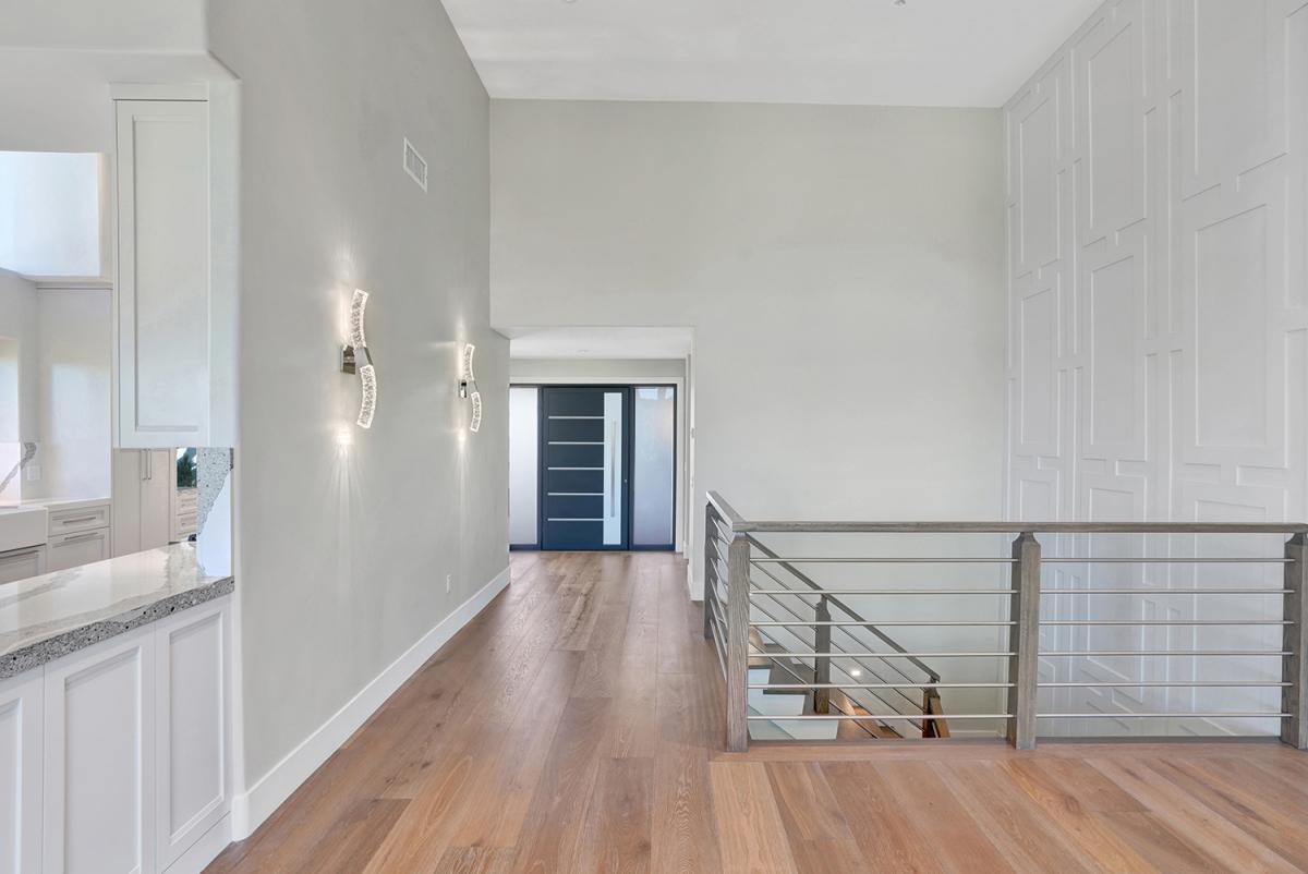 Main Street Kitchen and Flooring -Newport Beach
