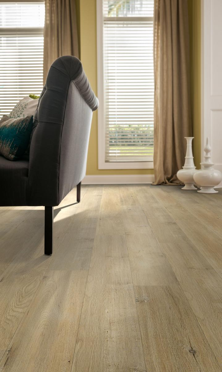 A rich choice of laminate at an affordable price 56