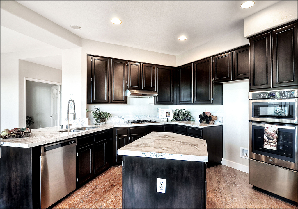 Main Street Kitchen and Flooring - Foothill Ranch - Coca